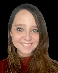 Ambrosia Neldon : General Manager