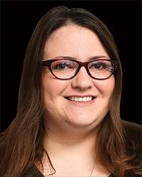 Jen Bounds : Customer Service