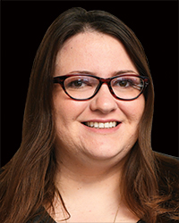 Jen Bounds : Marketing Consultant