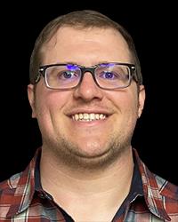 Ryan Yuenger : Reporter